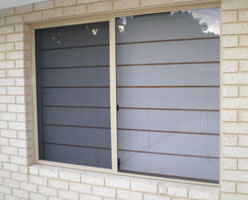 Flyscreens Melbourne Insect Screens Window Flyscreens